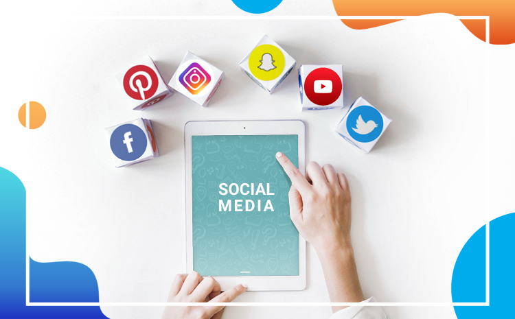 Điểm danh những biến động xu hướng Social Media năm 2018