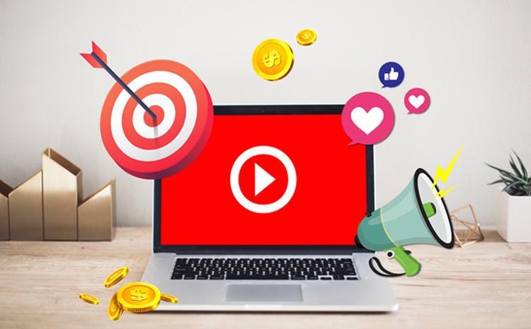 6 chìa khóa bí mật giúp tối ưu Video Marketing