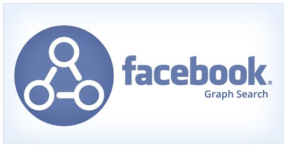 Facebook Graph Search là một công cụ tuyệt vời của Facebook