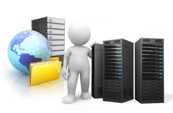 quy định sử dụng hosting