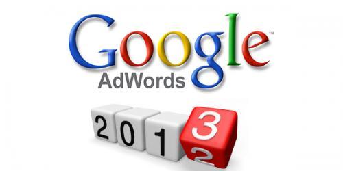 Phiên đấu giá trong quảng cáo Google Adwords là gì?