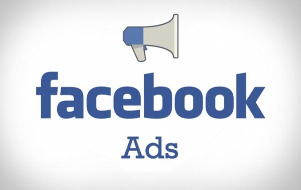 Có 2 vị trí xuất hiện quảng cáo, và bạn hoàn toàn có thể tùy chọn chúng